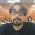 Freelancer Ariel C. S.