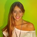Freelancer Ana S.