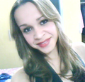 Freelancer Ariane H. d. S.