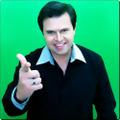 Freelancer Mário J.