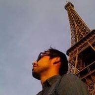 Freelancer Esteban L. A.