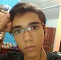 Freelancer Abimael S. N.