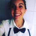 Freelancer Victoria R.