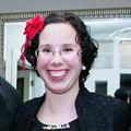 Freelancer Isabel S. M.