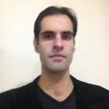 Freelancer Cesar U. B. D. C.