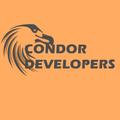 Freelancer Condor D.