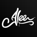 Freelancer Alejo B.