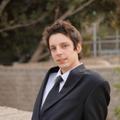 Freelancer Gonzalo O.