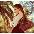 Freelancer Noelia S. S.