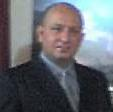 Freelancer Juan C. C.