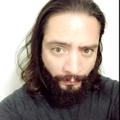 Freelancer Fernando R. P.