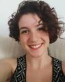 Freelancer Pilar