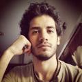 Freelancer Maxi A.