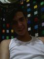 Freelancer Santiago D. V.