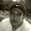 Freelancer Henry C. A.