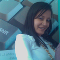 Freelancer Maribel B.