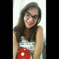 Freelancer Maria C. S.