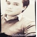 Freelancer RAUL G.