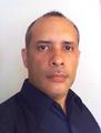 Freelancer Arnaldo B.