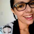 Freelancer Flavia D.