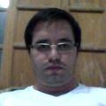 Freelancer ALAN A.