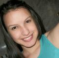 Freelancer Kimberly T.