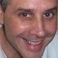 Freelancer Lázaro F.