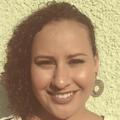 Freelancer Jessica d. J.