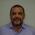 Freelancer Roberto E.
