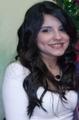 Freelancer Maria F. P. M.