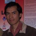 Freelancer Javier F.