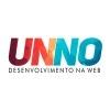 Freelancer Unno D. W.