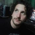 Freelancer Brian L.