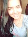 Freelancer Rina J.