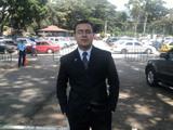 Freelancer Gerson H.