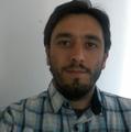 Freelancer Rodrigo J. M. C.