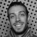 Freelancer Ezequiel D. M.