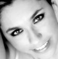 Freelancer Ivonne T. F.