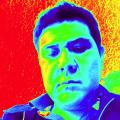Freelancer Marco A. L. Y.