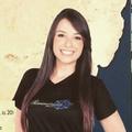 Freelancer Vanessa A. P. C.