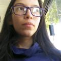 Freelancer Clara M.