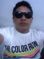 Freelancer Juan B.
