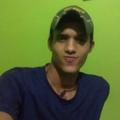Freelancer Matheus J.