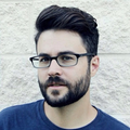 Freelancer Anton A.
