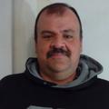 Freelancer Pablo G. R. Q.