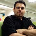 Freelancer Armando z.