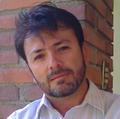 Freelancer Alexis P. B.