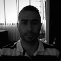 Freelancer Alexander R. M.