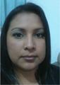 Freelancer Noemi L.