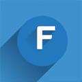 Freelancer Fredyye D.
